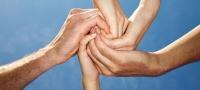 Hilfe aus dem Netz - Medikament oder Alternative Behandlung?