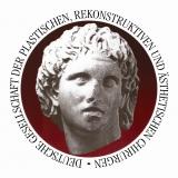 , Dr. med. Jörg Blesse, PraxisKlinik für Ästhetisch- Plastische Chirurgie, Bielefeld, Plastischer Chirurg