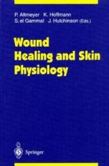 , Dr. med. Klaus Hoffmann, Klinik für Dermatologie und Allergologie, Universitätsklinikum Bochum, Bochum, Hautarzt