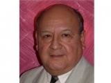 , Wilfredo Gonzales, Nürnberger Fachklinik für Ästhetisch-Plastische Chirurgie, Nürnberg, Chirurg