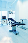 , Massud Hosseini, KÖ-AESTHETICS DÜSSELDORF, Praxis-Klinik für Plastische & Aesthetische Chirurgie, Düsseldorf, Plastischer Chirurg