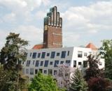 , Dr. med. Christoph Jethon, Plastische und Ästhetische Chirurgie am Alice-Hospital, Ärztehaus 3, Darmstadt, Plastischer Chirurg