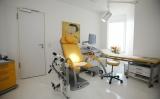 , Dr. med. Nidal Gazawi, Wahiba Ästhetik, Klinik für plastische und ästhetische Chirurgie, Leipzig, Frauenarzt, Plastischer Chirurg