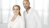 , Eva Kusch, health2beauty, Facharztzentrum für Plastische und Ästhetische Chirurgie, Essen, Plastische Chirurgin