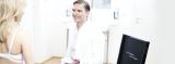 , Dr. med. Andreas Arens-Landwehr, Plastische Chirurgie im Medienhafen, Gemeinschaftspraxis für Plastische und Ästhetische Chirurgie, Düsseldorf, Plastischer Chirurg