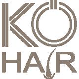 , Andreas Meisen, KÖ-HAIR Haartransplantation / KÖ-KLINIK, Privatklinik für Plastische und Ästhetische Chirurgie, Düsseldorf, Chirurg