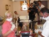 , Dr. Uwe Drews, Zentrum für ganzheitliche Zahnmedizin, Rodgau/Nieder-Roden, Zahnarzt