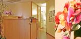 , Dr. med. dent. Nicole Leick, Leick & Leick Zahnheilkunde Frankfurt Höchst, Implantologie Oralchirurgie Parodontologie, Frankfurt, Zahnärztin