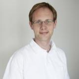 , Dr. med. dent. Thomas Stahlberg, Zahnarztpraxis Dr. Thomas  Stahlberg, & Partner, Bremen, Zahnarzt