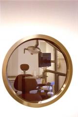 , Dr. medic. stom. (RO), M.Sc., M.Sc. Diana Svoboda, diPura - Fachklinik für ästhetische Zahnmedizin & Implantologie, Essen, Zahnärztin, Spezialistin für rekonstruktive, ästhetische Zahnmedizin (Master of Science); Spezialistin Parodontologie (Master of Science); zertifizierte Implantologin