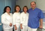 , Dr. Richard Bozsak, Zahnarztpraxis, Nürnberg, Zahnarzt