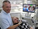 , Dr. Dirk Späth, Tätigkeitsschwerpunkt Implantologie Wurzelbehandlung unter Mikroskop, Friedrichshafen, Zahnarzt, Tätigkeitsschwerpunkt Implantologie, , Wurzelbehandlung unter Mikroskop