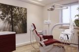 , Klaus M. Linke, Praxis für Zahnheilkunde, Langerringen, Zahnarzt