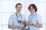 , Dr. Martin William Bauer, Privatpraxis Zahnarzt Dr. Bauer & Partner, München, München, Zahnarzt