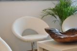 , Dr. Volker Burghard, Praxis für Zahnheilkunde, Gersthofen, Zahnarzt, ästhetische Zahnheilkunde, , vollkeramische CEREC Sanierungen, , Parodontologie