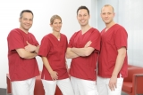 , Dr. Oliver Bitsch, MED:SMiLE, Zähnärztliche Gemienschaftspraxis für moderne Zahnheilkunde und Implantologie, Mannheim, Zahnarzt, Oralchirurg