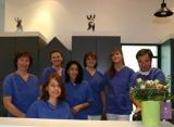 , Dr. Rainer Tempelmeier, Dr. Tempelmeier Zahnarzt für Oralchirurgie, Bochum, Oralchirurg