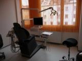 , Dr. Johann Eichenseer, Zahnärztliche Tagesklinik Dr. Eichenseer MVZ II GmbH, Überörtliche Berufsausübungsgemeinschaft, München, Zahnarzt, Oralchirurg