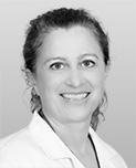 , Dr. med. Diana Mintzer, Augenarztpraxis Westend, Augenlaserbehandlungen, Frankfurt am Main, Augenärztin