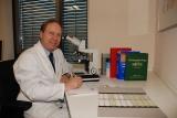 , Professor Dr. med. Eberhard Paul, Privatpraxis für Dermatologie, Privatpraxis für Dermatologie in Nürnberg, Nürnberg, Hautarzt