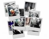 , Dr. med. Michael Ritzow, Ordoc.Orthopäden Gemeinschaftspraxis für Orthopädie, Sportmedizin, Chirotherapie Orthopäde Berlin Sportarzt Berlin, Sportmedizinisches Orthopädisches Zentrum Berlin Steglitz Zehlendorf Lichterfelde, Berlin, Orthopäde, Orthopäde und Unfallchirurg, Chirotherapie, Sportmedizin, Akupunktur