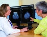 , Dr. med. Brunhilde Roedel, Radiologische Gemeinschaftspraxis Dr.med.Brunhilde Roedel und Dr.med.Martha Kehr-Achatz, München, Radiologin, Fachärztin für radiologische Diagnostik