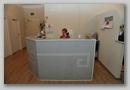 , Dipl. med. Igor Berschadski, Facharztpraxis für Allgemeinmedizin, Berlin-Charlottenburg/Wilmersdorf, Allgemeinarzt, Hausarzt