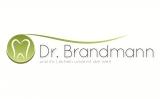 , Zahnärzte Brandmann und Kollegen, Zahnarztpraxis, Zahnärztlich - Implantologische Praxisgemeinschaft, Berlin, Zahnarzt, Kieferorthopäde