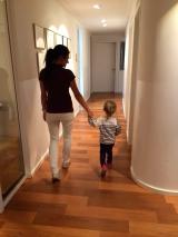 , Dr. med.dent. Jacqueline Esch, Internationale Praxis für Kinderzahnheilkunde und Kieferorthopädie, München, Zahnärztin