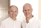 , Dr. med. dent. MSc. Implantologie Jochen Frank, Zahnarztpraxis Dr. Jochen Frank MSc. & Dr. Andreas Pflumm, Aindling, Zahnarzt