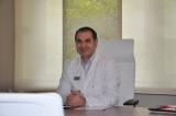 , Ammar Khadra, L'ESTHÉTIQUE - Praxis für Ästhetik & Kosmetik, Ästhetische Medizin, Lasermedizin, Dermazeutische Kosmetik, Dortmund, Chirurg, Plastischer Chirurg, Facharzt für Handchirurgie