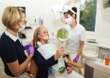 , Dr. med. dent. Jessica Tietje, Zahnarztpraxis Dr. Jessica Tietje, Bremen, Zahnärztin, MKG-Chirurgin