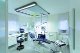 , Dr. Friedemann Petschelt, Zahnarzt Gemeinschaftspraxis Dr. Petschelt und Kollegen, Lauf a. d. Pegnitz, Zahnarzt, Oralchirurg