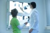 , Dr.med. Helge Granops, Praxis Dr.med. Helge Granops, Facharztpraxis für Innere Medizin und Pneumologie, Palliativmedizin, Med. Tumortherapie, Somnologie (DGSM), Northeim, Internist, Pneumologe, Lungenarzt