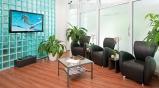 , Dr. K. Raphael Benetatos, Praxis für Zahnheilkunde, Spezialiserung auf Aesthetischen Zahnersatz, Implantologie und Behandlung von Patienten mit Zahnarztangst, Unterföhring, Zahnarzt