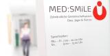 , Dr.med.dent. Annekathrin Behrendt, MED:SMiLE, Mannheim (Friedrichsfeld), Zahnärztin