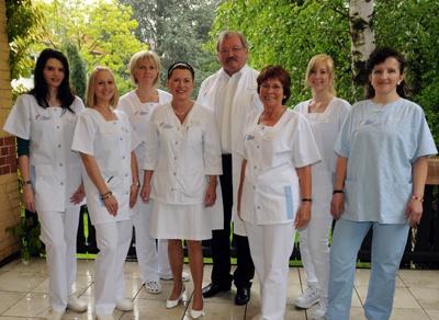 , Dr. med. Andrea Fornoff, Klinik für Plastische Chirurgie in Degerloch, Stuttgart, Chirurgin, Plastische Chirurgin