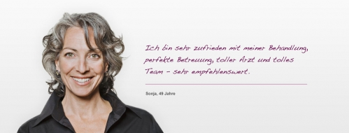 , Dr. med. Stephan Günther, Aesthetix Düsseldorf, Plastische und Ästhetische Chirurgie, Düsseldorf, Plastischer Chirurg