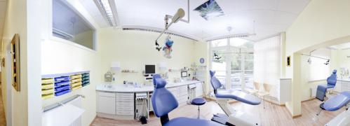 , Dr. Thomas Feyer, Fachpraxis für Kieferorthopädie, Bremen, Zahnarzt, Kieferorthopäde, Zahnarzt für Kieferorthopädie