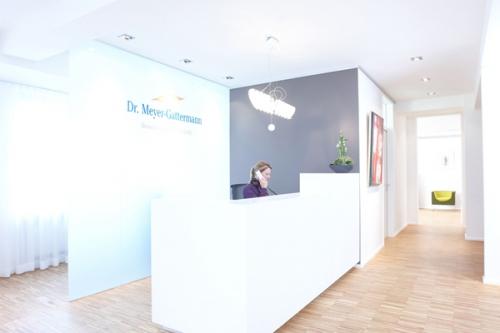 , Dr. med. Werner Meyer-Gattermann, Praxis für Plastische und Ästhetische Chirurgie Hannover, Hannover, Plastischer Chirurg