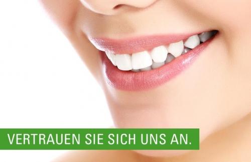 , Dr. med. dent. Anja Kräuter, Acuna Praxisklinik Marketing GmbH, Behandlungszentrum von 5 Fachärzten, Roth, Zahnärztin, Oralchirurgin