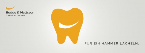 , MSc MoM Lars Christian Budde, Zahnarztpraxis Budde und Mattsson, Zahnärzte für Implantologie und ästhetische Zahnheilkunde im Allee Center in Hamm, Hamm, Zahnarzt, Implantologe