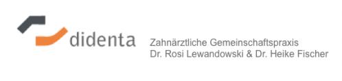 , Dr. Heike Fischer & Lewandowski didenta - Düsseldorf Niederkassel, didenta, Zahnarztpraxis Niederkassel, Düsseldorf, Zahnärztin, Kieferorthopädin