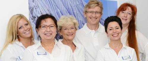 , Dr Dietmar Neumann, Praxisgemeinschaft Dr. Böving / Dr. Neumann, Zahnarzt in Ratingen, Ratingen, Zahnarzt