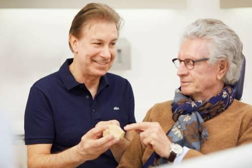 , Achim Ulrich, Moderne Zahnmedizin Herdecke Ruhr, Dr. Nehm & Dr. Störmann, Herdecke, Zahnarzt