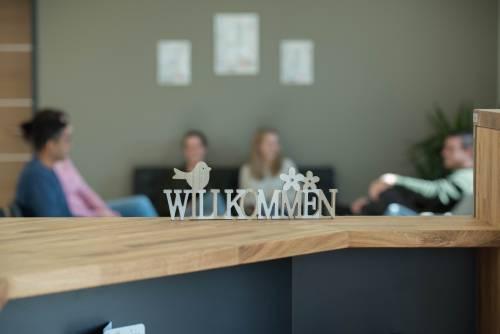, Dr. Armin Zimmer, Privatpraxis für Orthopädie & Unfallchirurgie, Saarbrücken, Orthopäde, Orthopäde und Unfallchirurg