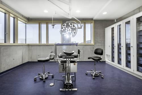 , Dr. Daniel Kraus, Dr. Kraus Zahnärzte + Implantatklinik, Mainz, Zahnarzt, Oralchirurg